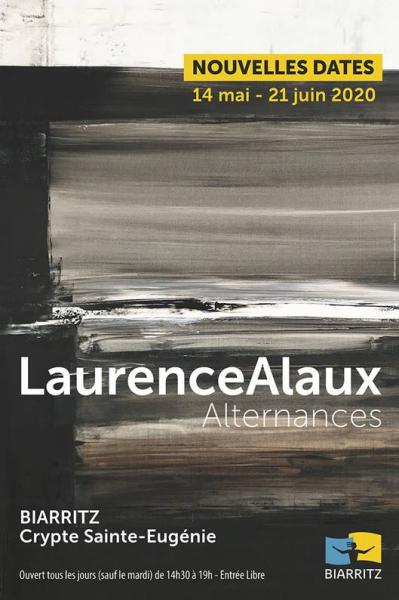 Biarritzen%20Laurence%20Alaux-ren%20erakusketa%20berriz%20ikusgai