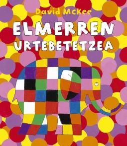 Elmer%20elefantearen%20liburu%20berria