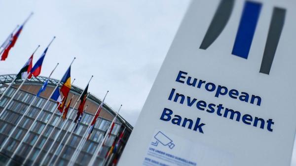 Ekonomia%20kenka%20larrian.%20Estatuek%20Europa%20deitzen