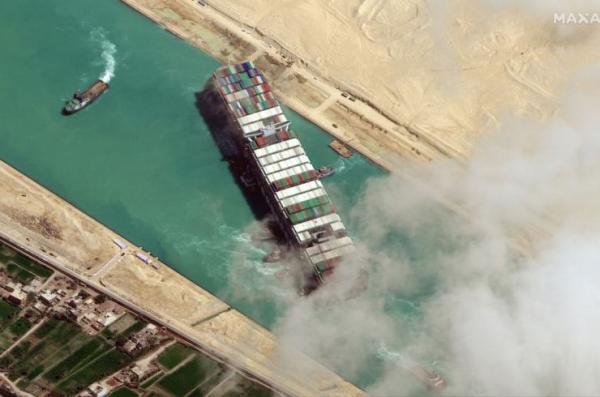 Suez%20kanalaren%20blokeoa:%20zer%20ondorio%20munduarentzat?