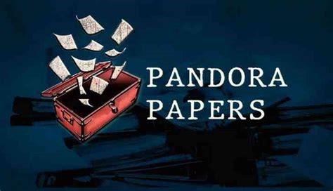 Pandora%20Papers-%20Aberatsek%20dirua%20gordetzen