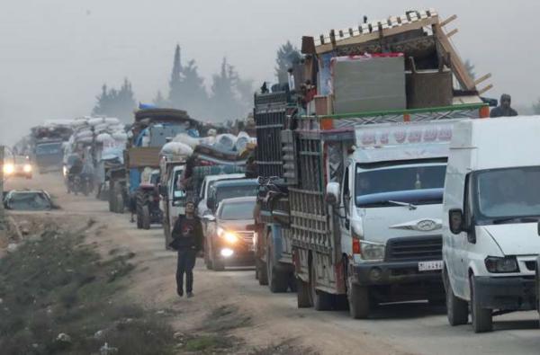 Siriako%20populazioa%20egoera%20dorpe%20batean
