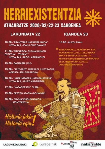 Atharratze