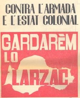 Larzac-eko%20laborarien%20elkarretaratze%20bat
