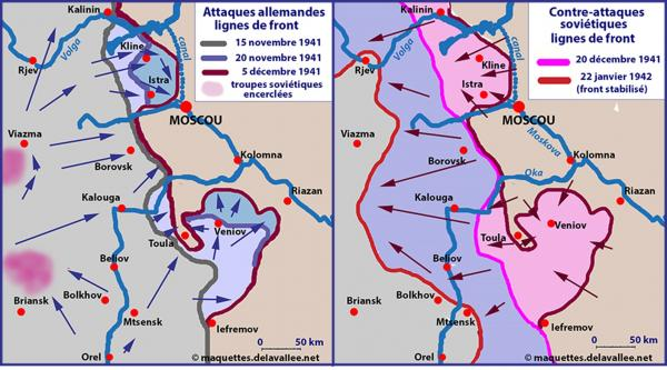 Barbarossa%20operazioa%20(4/4)
