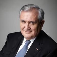 Jean-Pierre%20Raffarin