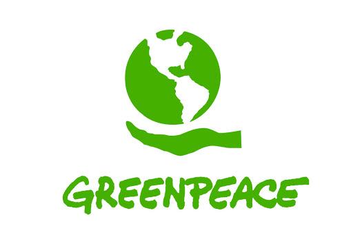 Greenpeace:%20zure%20eskualdea%20berdea%20da?
