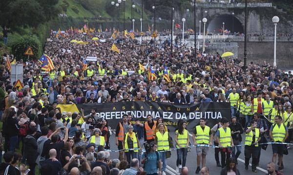 Kataluniarekin%20elkartasunez