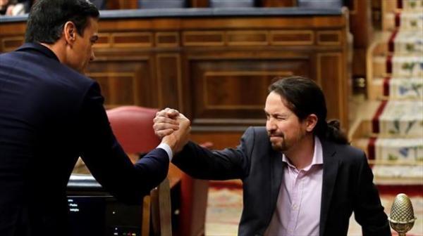 Madrilen%20Espainiako%20gobernu%20berria