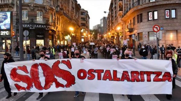 SOS%20Ostalaritza%20plataformak%20deitu%20manifestazioa