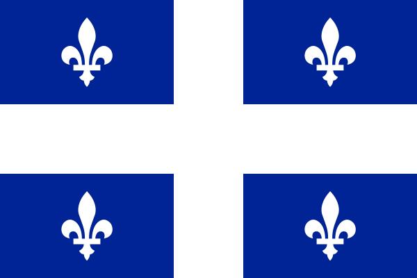 Quebec%20:%20nortasun%20irekia%20ala%20hetsia%20?
